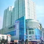 Apartemen Seasons City Pan Regist,  Jakarta