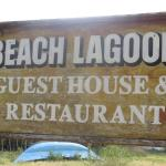 Beach Lagoon Guesthouse, Tangalle