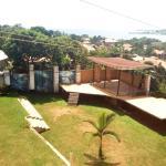 JazBridge Centre,  Entebbe
