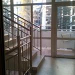 Apartments Afrodita,  Adler