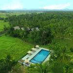 Thidas Arana, Polonnaruwa