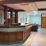 Hotel Pictures: Centro Hotel, Villa Mercedes