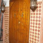 Riad Timel, Marrakech