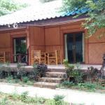 Lantalay Resort, Ko Lanta
