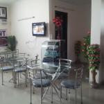 Spring Leaves Residency, Gurgaon