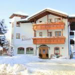 Hotellikuvia: Hotel Sonnenhof Bed & Breakfast, Innsbruck