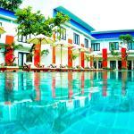 Ozz Hotel Kuta Bali, Kuta