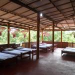 2nd Home Yala, Tissamaharama