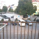 Apartment Laila,  Piešťany