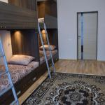 Rivne Hostel,  Rivne