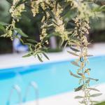 Corina Suites & Apartments, Limassol