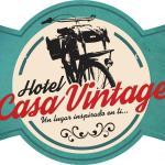 Hotel Pictures: Hotel Casa Vintage, Pasto