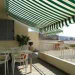 Appartement avec terrasse,  Cannes