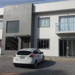Condominio Residencial Dona Lili, Garopaba