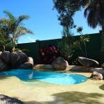 Driftsands Guest House, Port Elizabeth