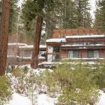 North Shore - Lake Tahoe Vista,  Lake Forest