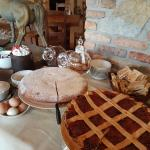 Agriturismo la Cavallina,  Monguzzo