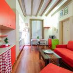 Viale Monza Apartment,  Milan