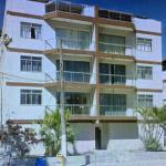 Apartamento Luiz Felipe, São Pedro da Aldeia