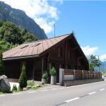 Chalet Burglauenen Grindelwald,  Grindelwald