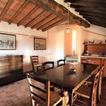 Appartamenti San Sebastiano,  Cortona