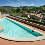 Borgo Di Gaiole,  Gaiole in Chianti