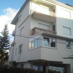 Vila Lila,  Ohrid