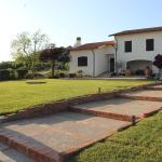 Country House Villa San Giuliano, Alghero