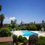 007 Margarita Gardens,  Paphos City