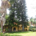 Quinta Escondida, Alajuela