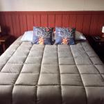 Hotel Pictures: Apartamentos Chucao, Osorno