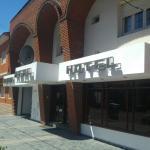 Foto Hotel: Hotel Real, Necochea