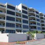 Spectrum Blouberg Apartment, Bloubergstrand