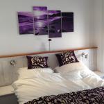 Ocean House - Weymouth, Weymouth