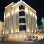 Ethal suits Hira, Jeddah