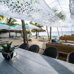 Windsock Beach Resort, Kralendijk