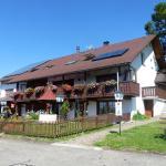 Hotel Pictures: Mettenberger Hof, Grafenhausen
