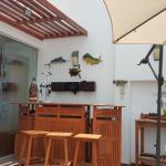 Duplex Vista Al Mar,  Chira
