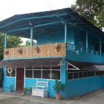 Corotu Guesthaus at Playa Blanca, Playa Blanca