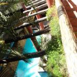 Hotel Campanario, Trinidad