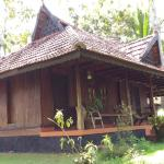 Solace Heritage Home, Alleppey
