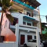 Saga Home, Ambalangoda