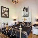 Fotos de l'hotel: Lemon Cottage, Mildura