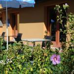 Hotel Pictures: Comfort Hotel Bourg en Bresse, Viriat