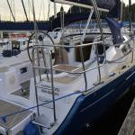Sygnet Yacht Czarter, Giżycko