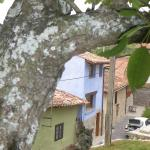 Hotel Pictures: Casa Rural Azul Rodiles, Selorio