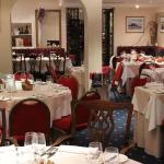 Hotel Pictures: The Moorings Hotel, Gorey