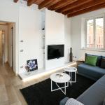 Emilia Suite Home, Modena