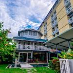 Viva Hotel Songkhla, Songkhla