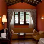 Hotel Pictures: Hotel Torrepalacio, Proaza